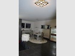 Einfamilienhaus zum Kauf 6 Zimmer in Soleuvre - Ref. 6142193