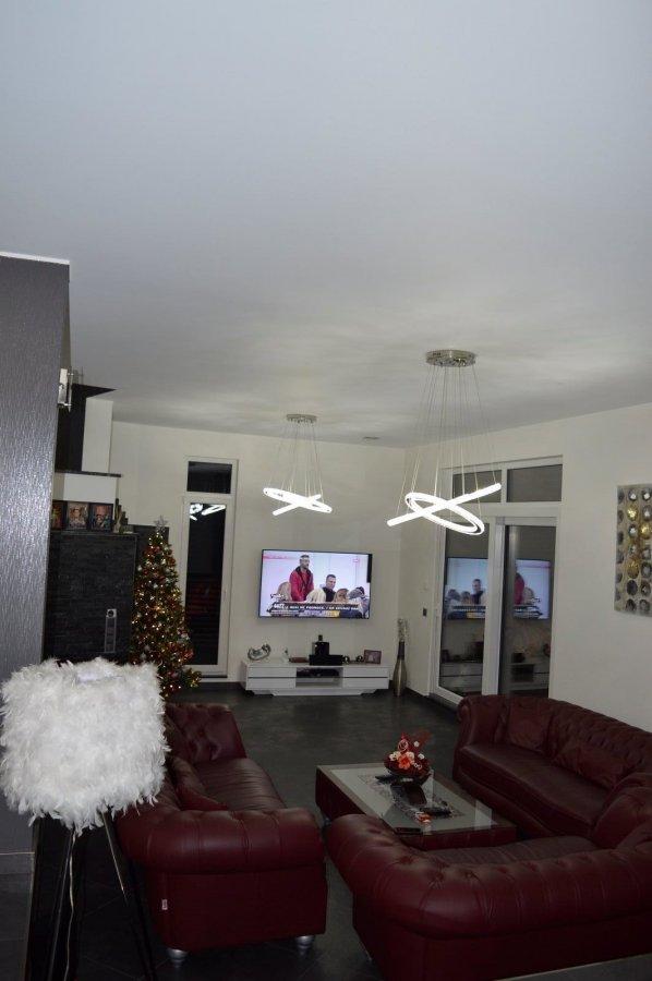 Maison individuelle à vendre 6 chambres à Soleuvre