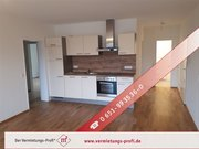 Apartment for rent 4 rooms in Trier - Ref. 7133425