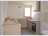 Appartement à louer F1 à Neufchâteau - Réf. 7264497