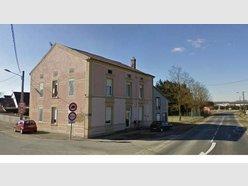 Immeuble de rapport à vendre F7 à Landres - Réf. 6154481