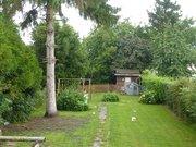 Maison à vendre F10 à Bauvin - Réf. 7268593