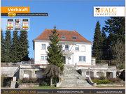Landhaus zum Kauf 16 Zimmer in Wadern - Ref. 7272689