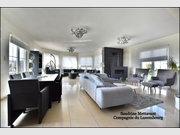 Villa zum Kauf 5 Zimmer in Cosnes-et-Romain - Ref. 6294001