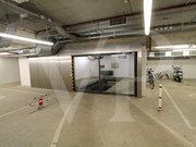 Garage fermé à louer à Luxembourg-Centre ville - Réf. 6556145