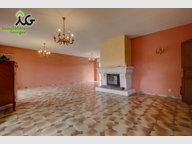 Maison à vendre F6 à Colligny - Réf. 6687217