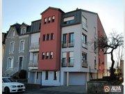 Appartement à vendre 2 Chambres à Lamadelaine - Réf. 6306289