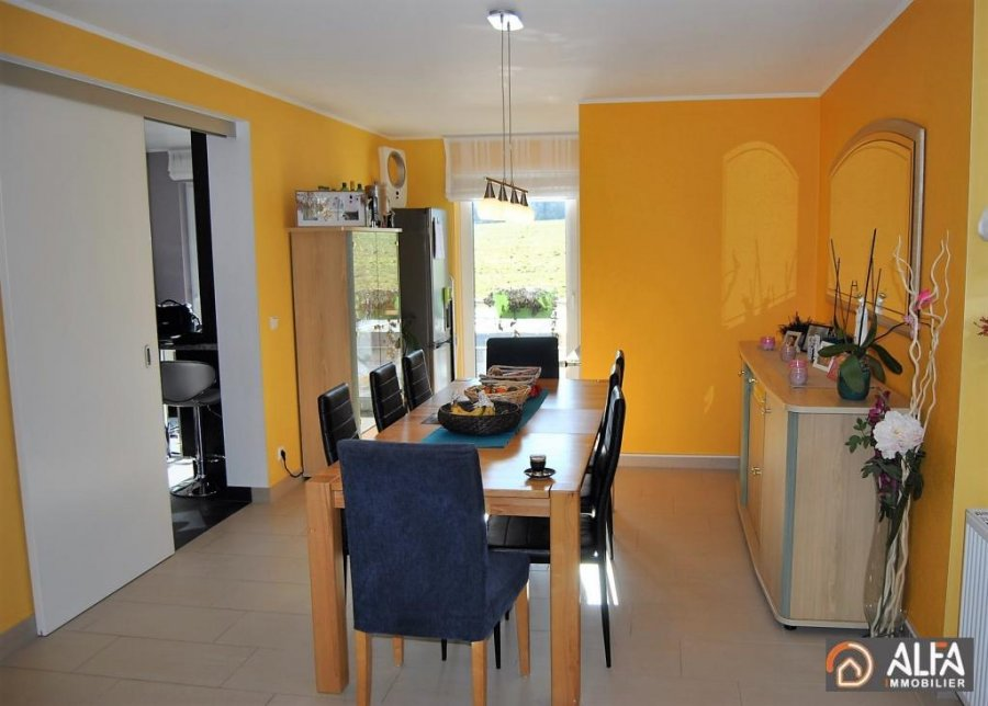 acheter appartement 2 chambres 84.14 m² lamadelaine photo 5