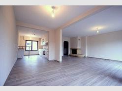 Terraced for rent 4 bedrooms in Sandweiler - Ref. 6240753