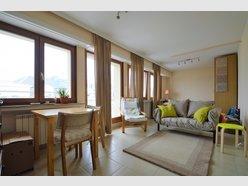 Penthouse à vendre à Howald - Réf. 5917169