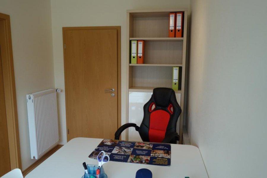 louer bureau 0 chambre 8 m² mamer photo 1