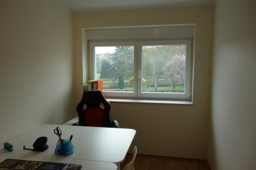 louer bureau 0 chambre 8 m² mamer photo 3