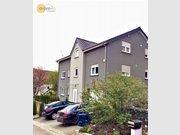 Maison individuelle à vendre 4 Chambres à Dillingen - Réf. 6380017