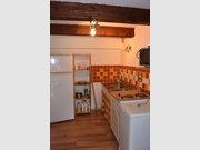 Appartement à louer F3 à Remiremont - Réf. 4938225