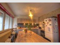 Maison à vendre F4 à Sélestat - Réf. 5003761