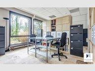 Bureau à louer à Luxembourg-Hollerich - Réf. 6715889