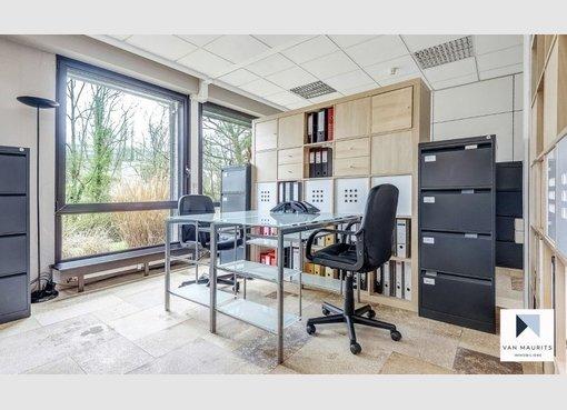 Bureau à louer à Luxembourg (LU) - Réf. 6715889