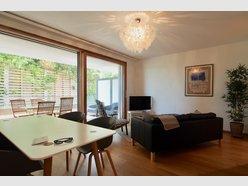 Appartement à louer 1 Chambre à Luxembourg-Centre ville - Réf. 6392305