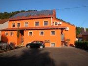 Wohnung zur Miete 3 Zimmer in Beckingen - Ref. 7313905