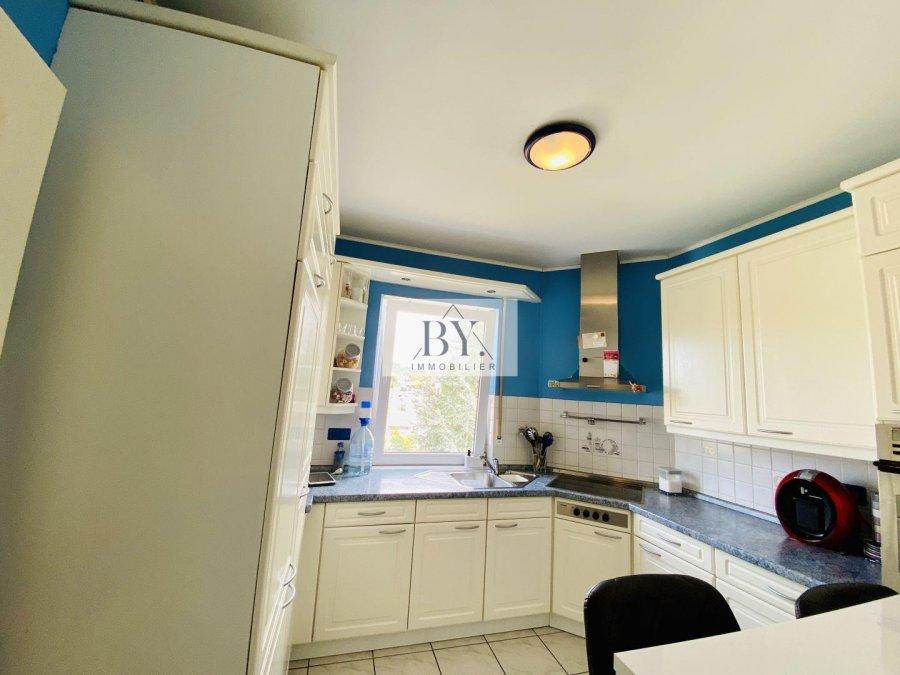 acheter duplex 3 chambres 90 m² soleuvre photo 5
