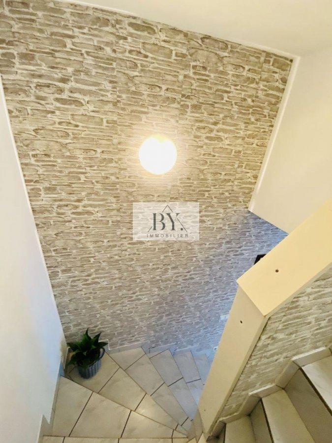 acheter duplex 3 chambres 90 m² soleuvre photo 7
