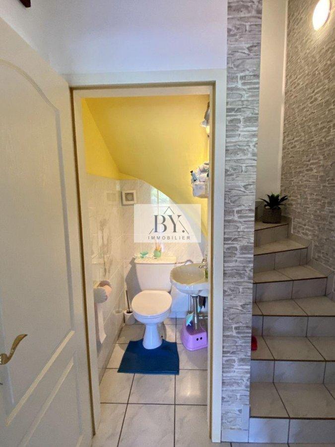 acheter duplex 3 chambres 90 m² soleuvre photo 6