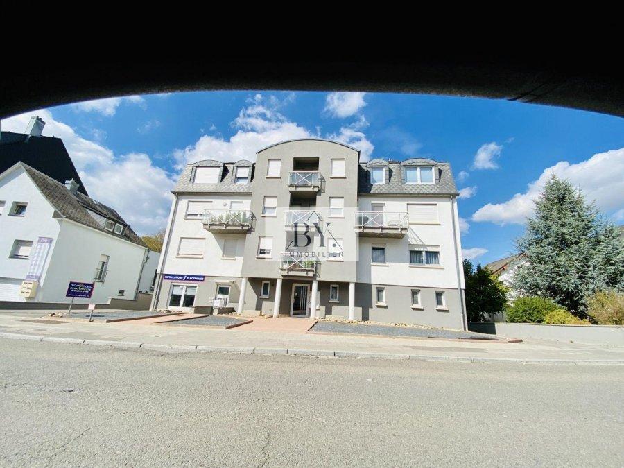 acheter duplex 3 chambres 90 m² soleuvre photo 1
