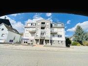 Maisonnette zum Kauf 3 Zimmer in Soleuvre - Ref. 6937073