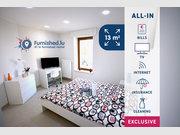 Chambre à louer 4 Chambres à Luxembourg-Centre ville - Réf. 6744561