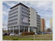 Bureau à louer à Livange - Réf. 6298353