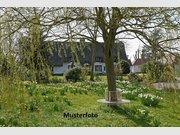 Haus zum Kauf 6 Zimmer in Heemsen - Ref. 7084785