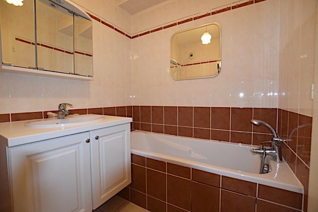 acheter appartement 3 pièces 69 m² nancy photo 5