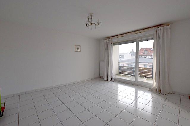acheter appartement 3 pièces 69 m² nancy photo 1