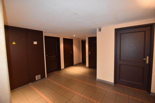 acheter appartement 3 pièces 69 m² nancy photo 7
