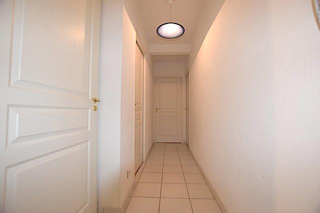 acheter appartement 3 pièces 69 m² nancy photo 6
