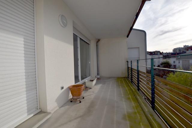 acheter appartement 3 pièces 69 m² nancy photo 3