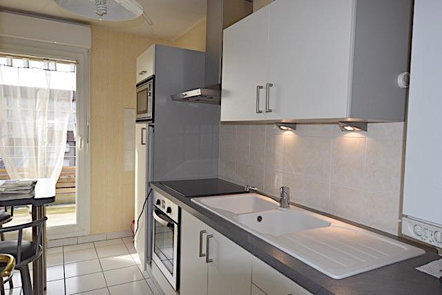 acheter appartement 3 pièces 69 m² nancy photo 2