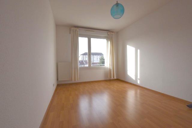 acheter appartement 3 pièces 69 m² nancy photo 4