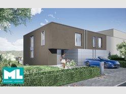 Semi-detached house for sale 4 bedrooms in Bertrange - Ref. 7088881