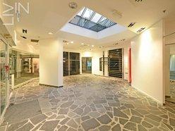 Commerce à louer à Luxembourg-Centre ville - Réf. 5057265