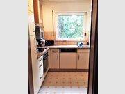 Wohnung zur Miete 2 Zimmer in Saarbrücken - Ref. 7154417