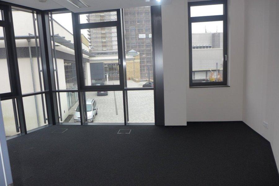 büro mieten 0 zimmer 0 m² bitburg foto 6