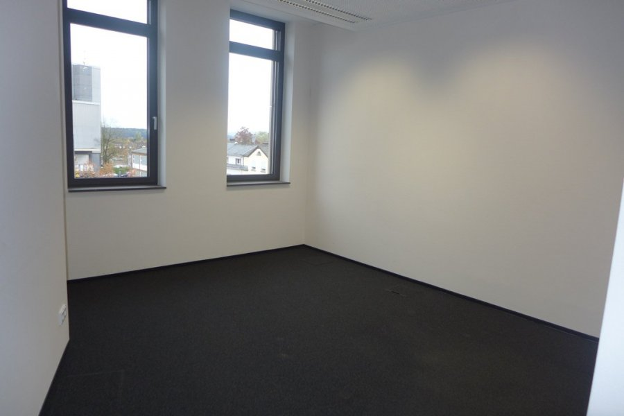büro mieten 0 zimmer 0 m² bitburg foto 5