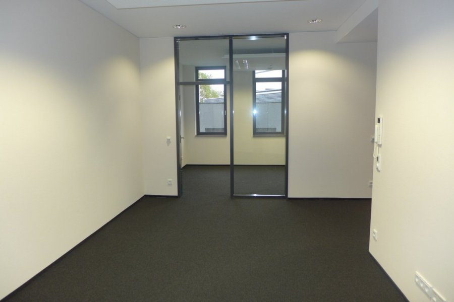büro mieten 0 zimmer 0 m² bitburg foto 3