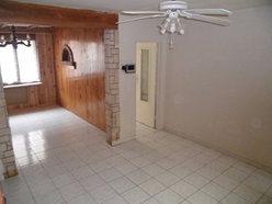 Maison à vendre F4 à Calais - Réf. 5130993