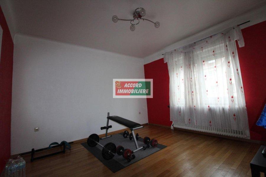 acheter maison 3 chambres 140 m² rodange photo 6