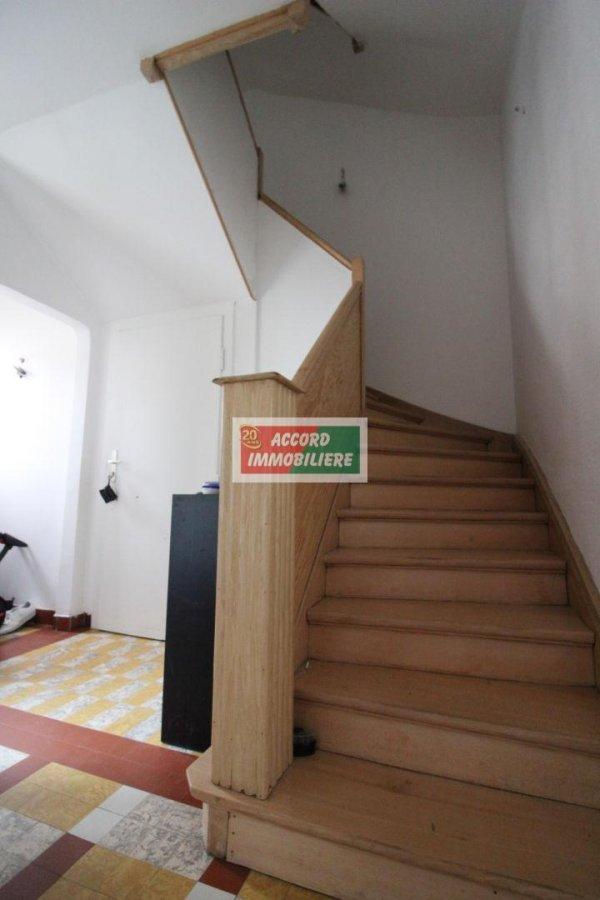 acheter maison 3 chambres 140 m² rodange photo 2