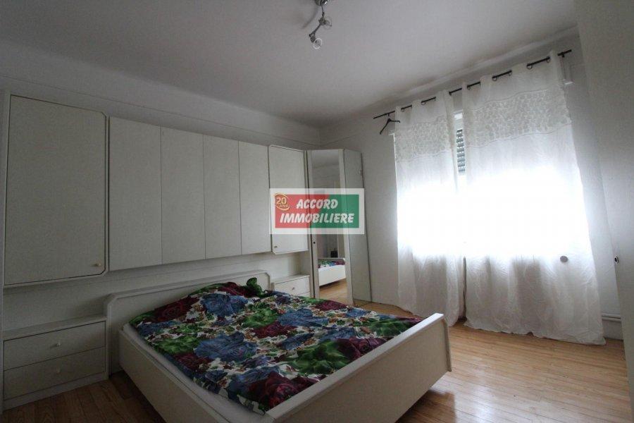 acheter maison 3 chambres 140 m² rodange photo 7