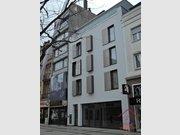 Wohnung zur Miete 2 Zimmer in Esch-sur-Alzette - Ref. 6449905