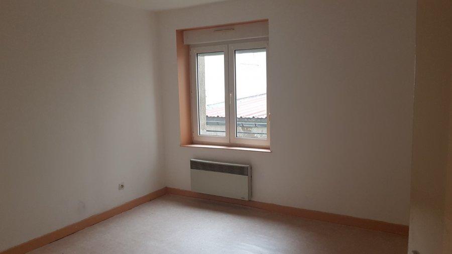 acheter appartement 3 pièces 59 m² saulnes photo 1